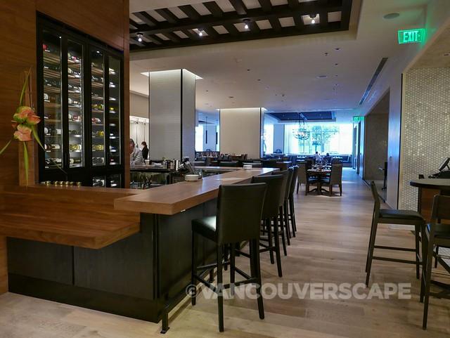 Austin/JW Marriott
