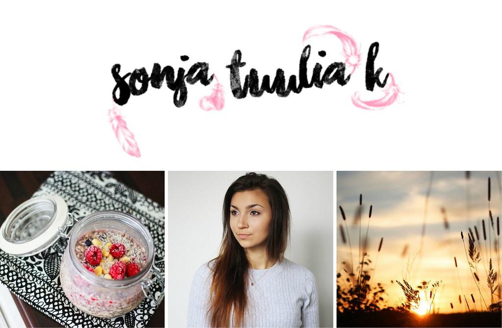 http://sonjatuuliak.blogspot.fi
