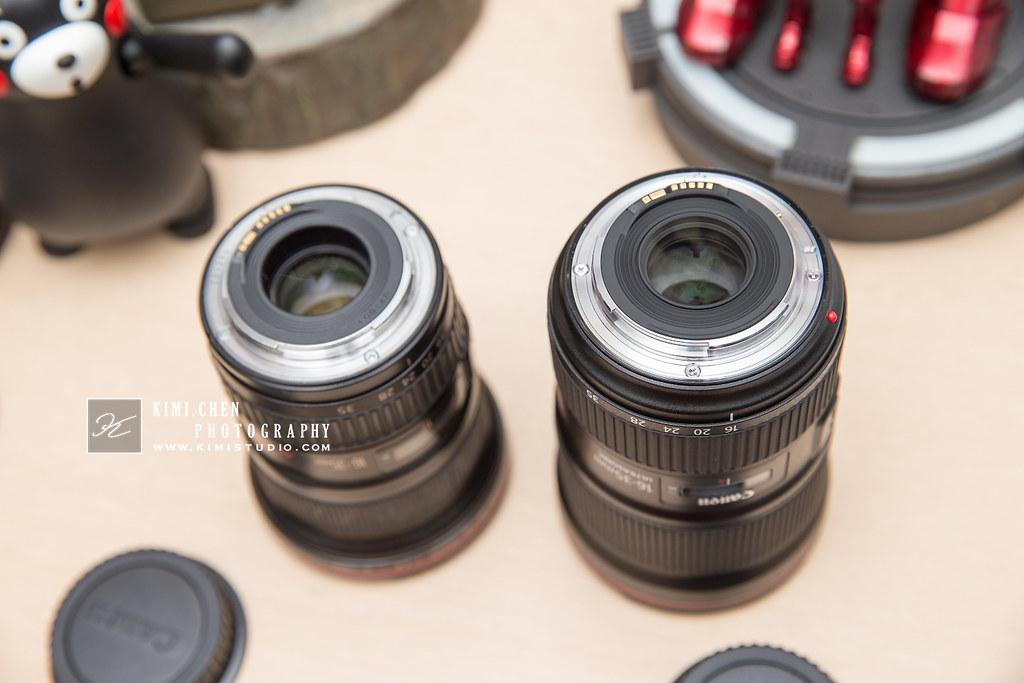 2016.10.18 Canon EF 16-35L III-016