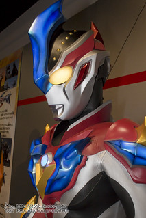 ULTRAMAN_NewGenerationWorld-72