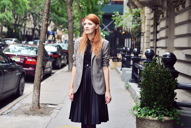 Central_park_outfit (10)