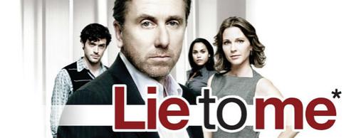 别对我撒谎第一季/Lie to Me说谎第一季迅雷下载