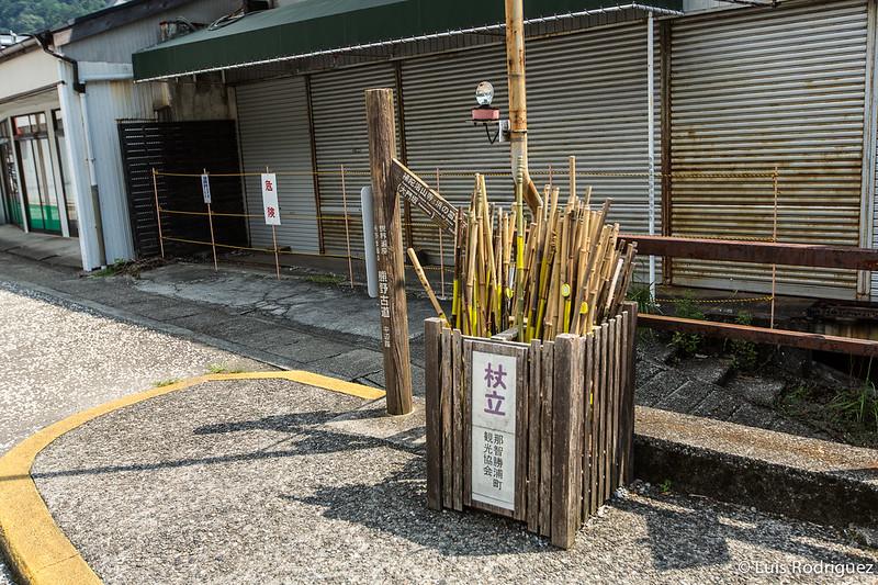 Nachi-Kumano-Kodo-40