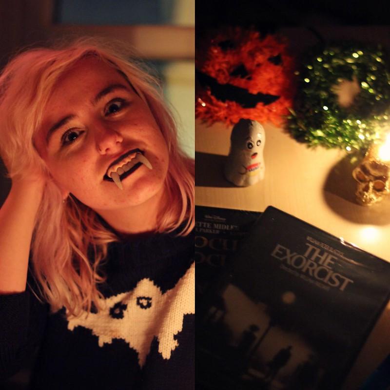 hmv halloween blog 1