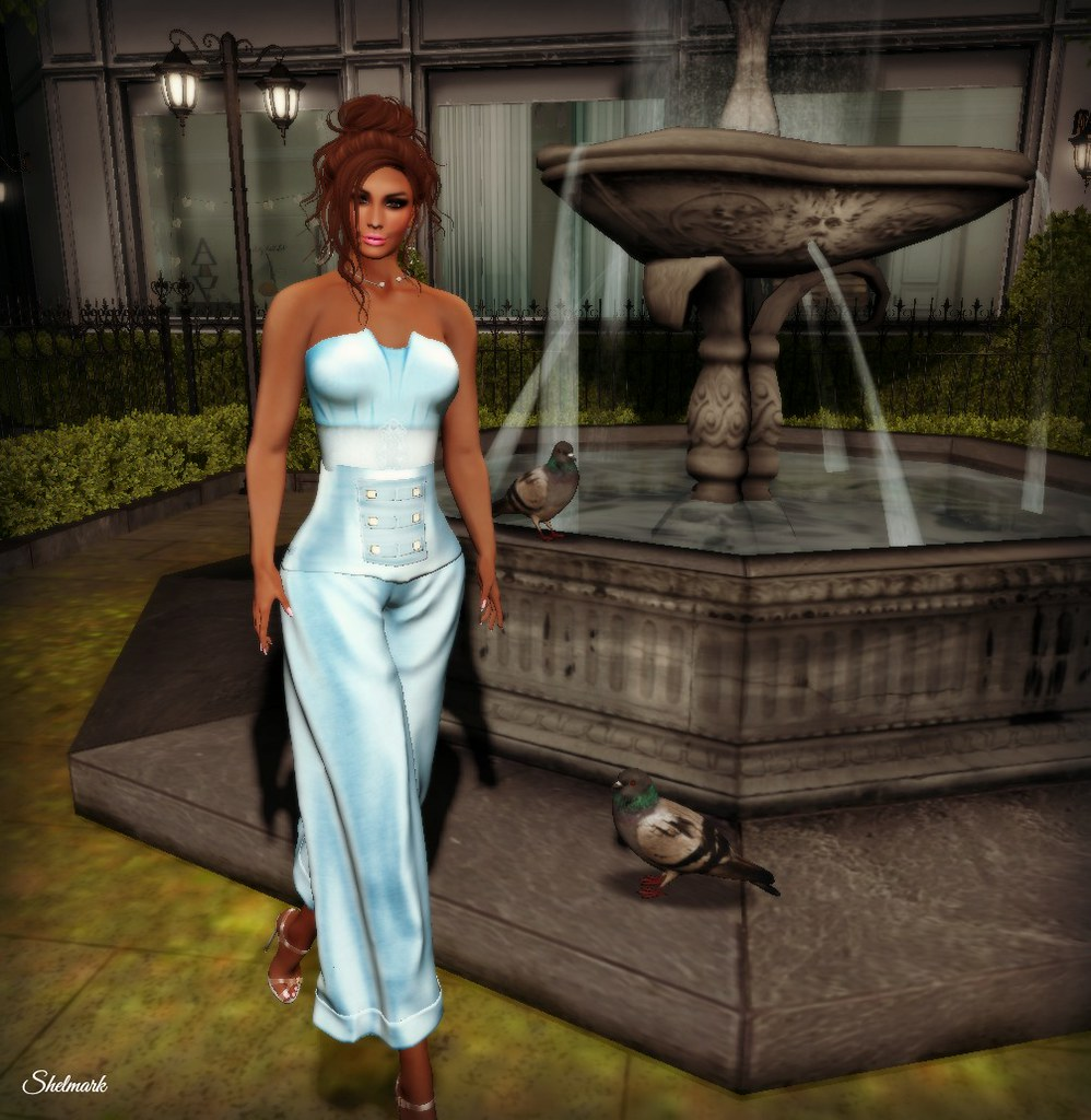 Blog_SissBoom_60L_004