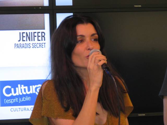 Jenifer-showcaseaubagne-19nov2016 (9)