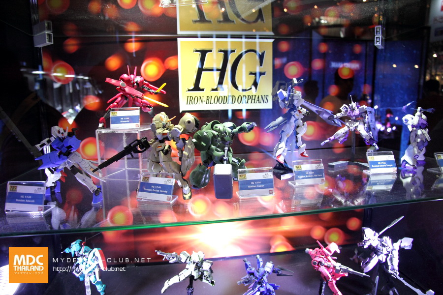 Gunpla-Expo-TH2016-46