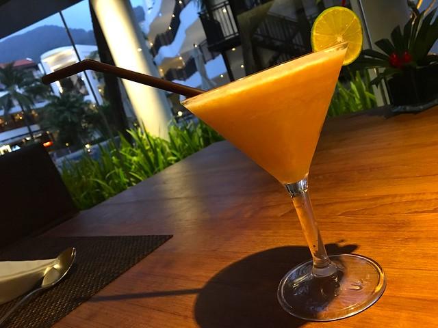 Novotel Phuket Karon Beach resort and Spa Thailand 46