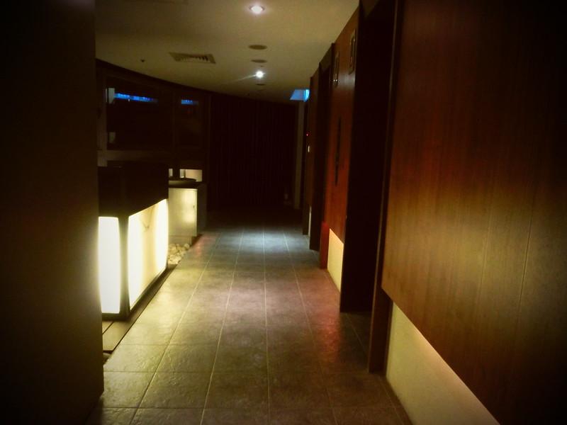北投南豐天玥泉溫泉會館Beitou HotSpring Resort-台北溫泉飯店-17度c隨拍 (24)