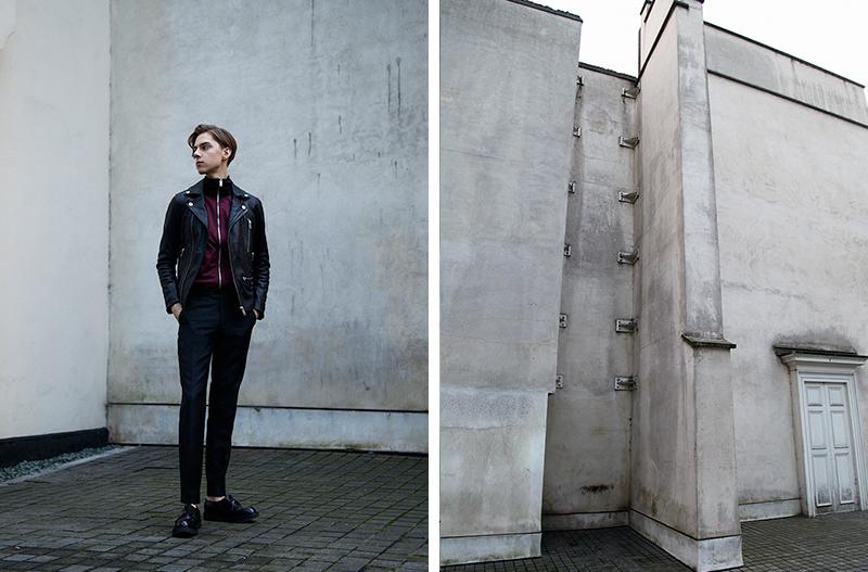 MikkoPuttonen_Diesel_AW16_Forsuccessfulliving_leatherjacket_Turo_AdieuParis_outfit_london_fashionblogger11