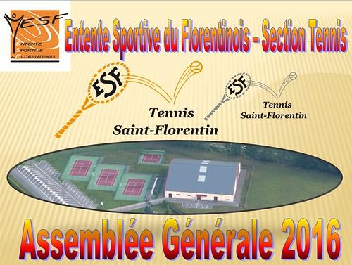 AG ESF TENNIS-05/11/2016 b