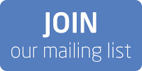 Join Our Email and Catalog Mailing List