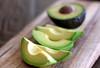 Thumbnail image for 6 Makanan Kaya Kandungan Lemak Sehat