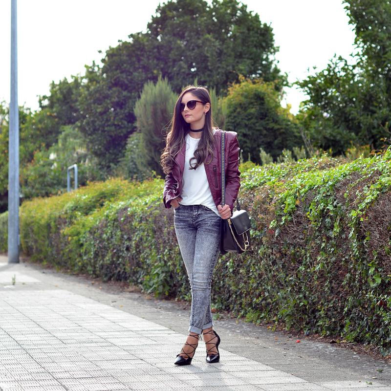 zara_ootd_outfit_lookbook_streetstyle_burgundy_asos_07