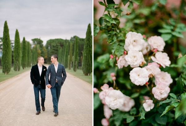 Tuscany_Engagement19
