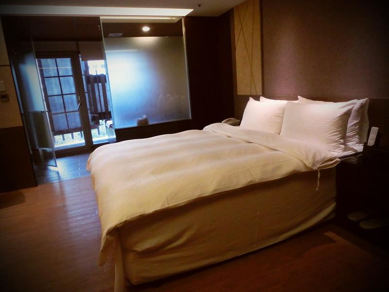 北投南豐天玥泉溫泉會館Beitou HotSpring Resort-台北溫泉飯店-17度c隨拍 (14)