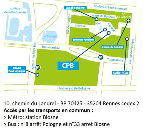 Plan_Salle du Landrel