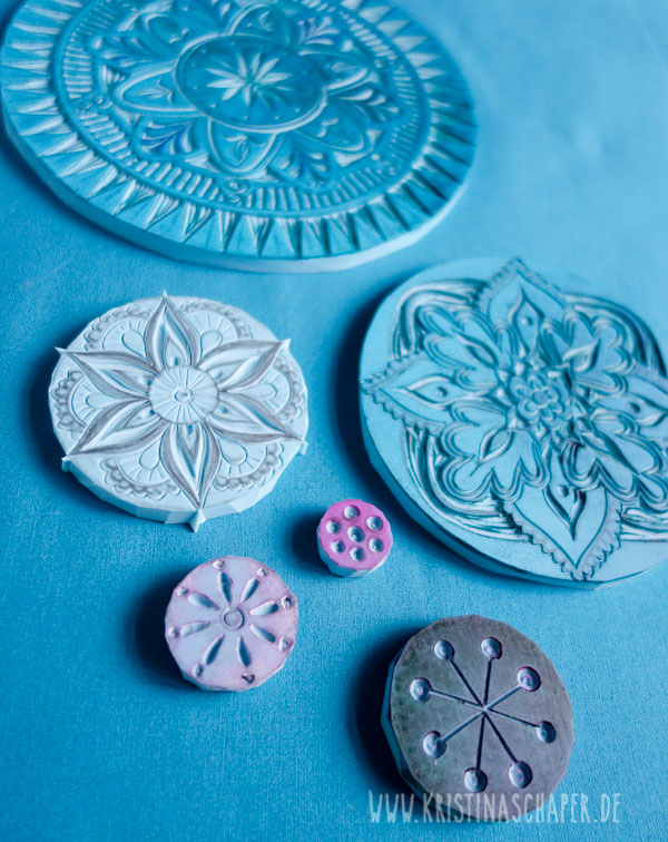 handcarved_stamps_for_furoshiki_6710.jpg