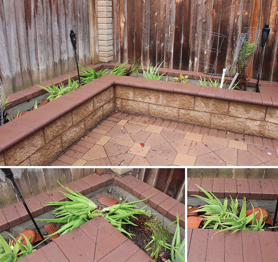 boring-planter-boxes