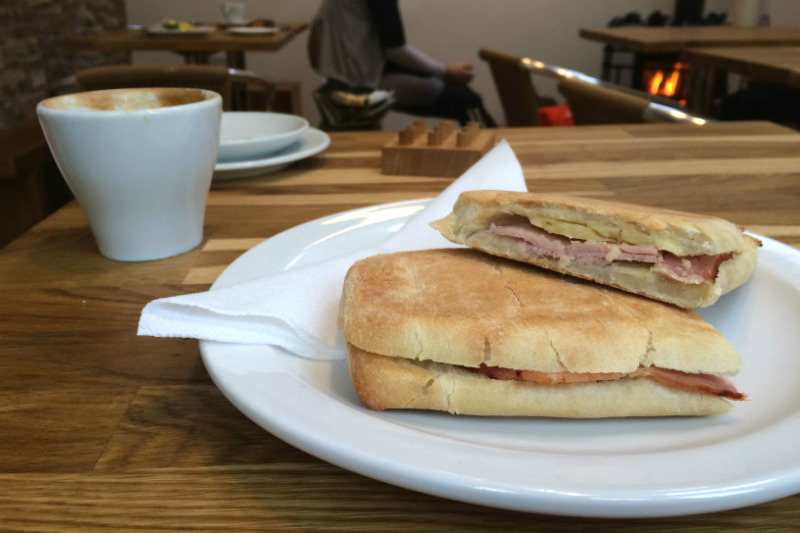 the-filling-station-cafe-tintern