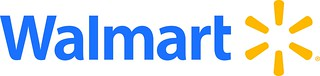 Walmart®_Tagless