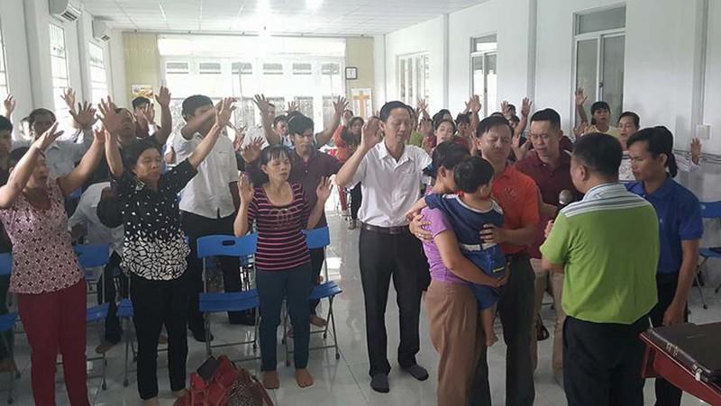 2016-11-08 hoi thao Kien Giang (6)