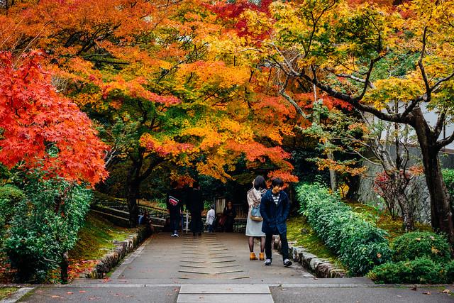 Kyoto_Nanzenji_25