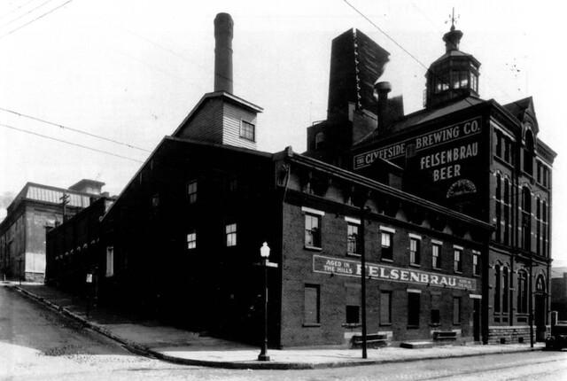 clyffside-brewery