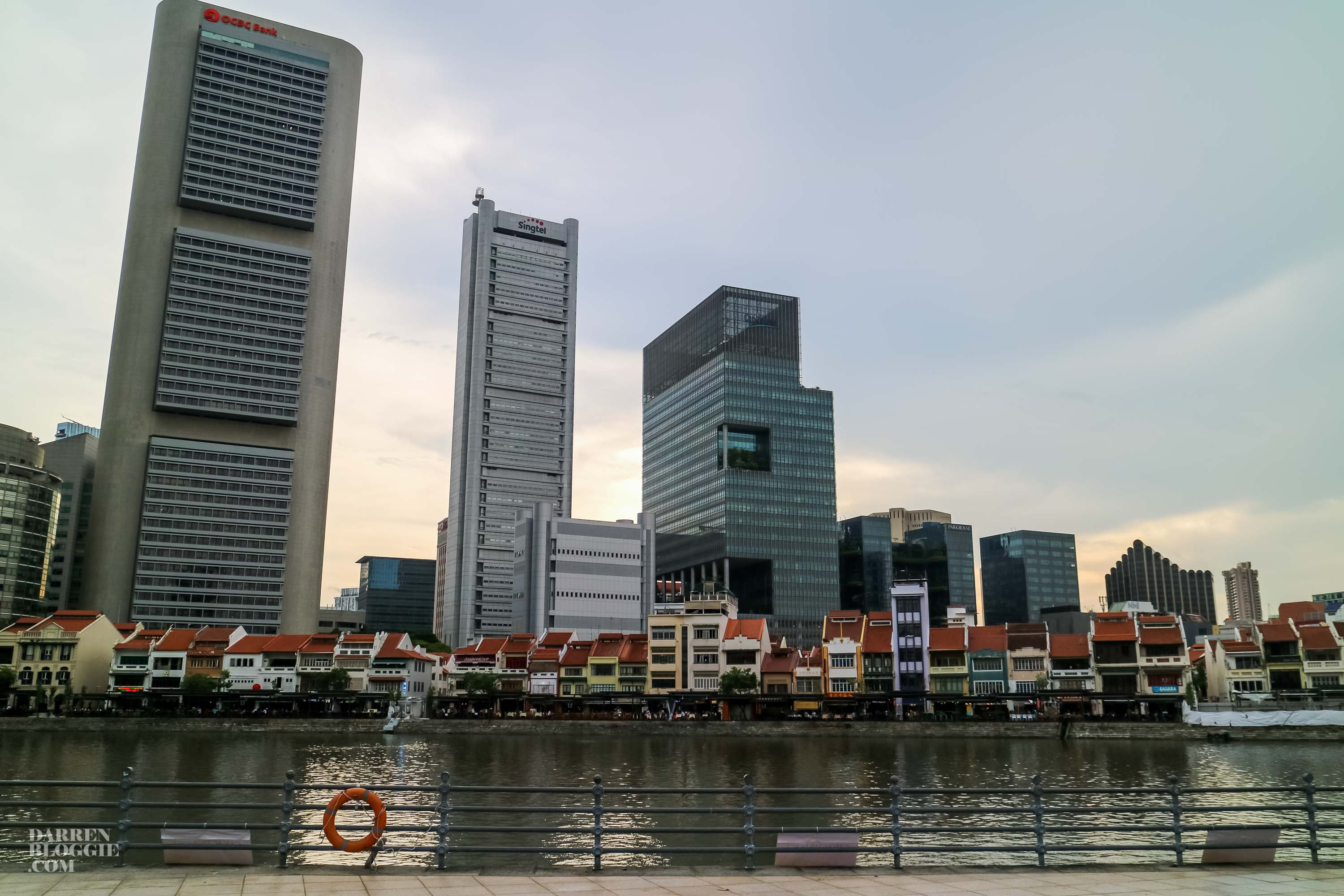 5footwayinn-boatquay-singapore-37