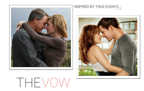 the-vow-true-story