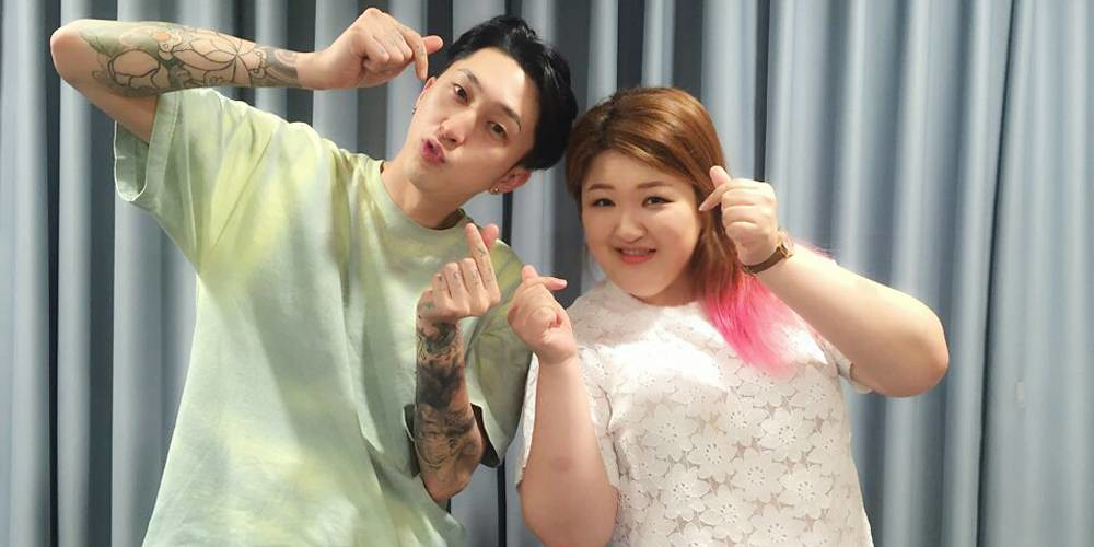 [Vietsub] We Got Married Sleepy & Lee Guk Joo Tập 8