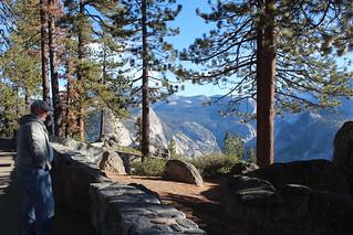 YosemiteGlacierPoint-1