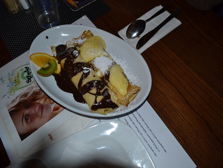 Palatschinkenkuchl restaurante bune in viena 4