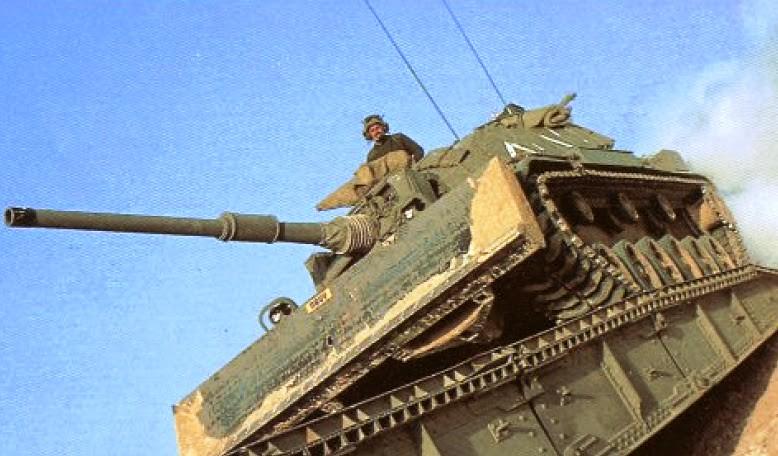 M60-dozer-f-2