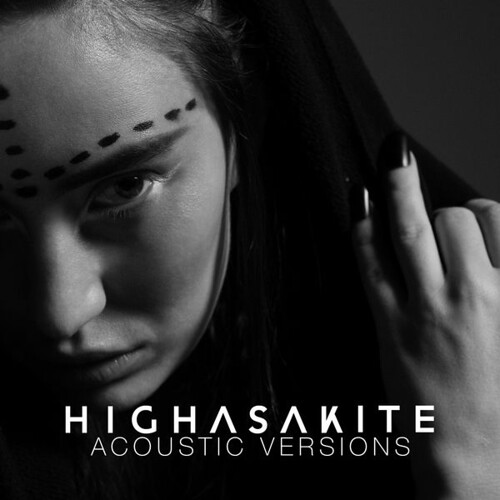 Highasakite - Acoustic Versions