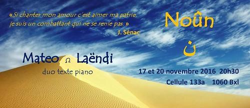BANNER nov Sénac Satie Mompou FB