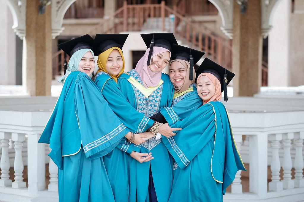 Fatihah UIA-1020
