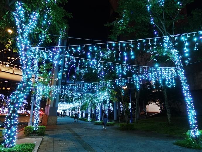6-1 2016新北歡樂耶誕城