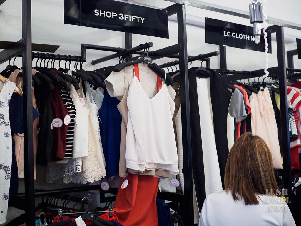 maginhawa-clothes-shopping
