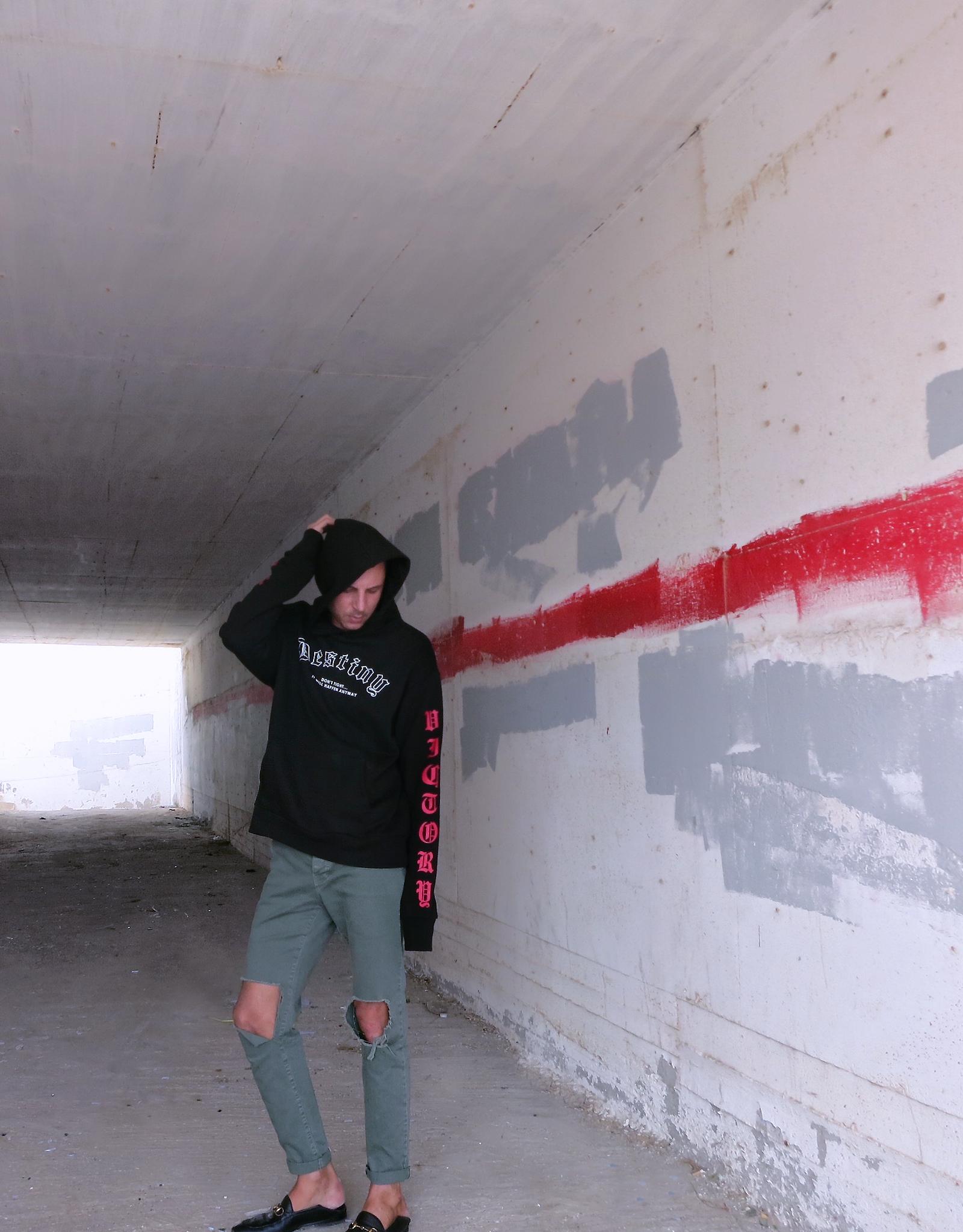 stylentonic_hoodie_streetstyle