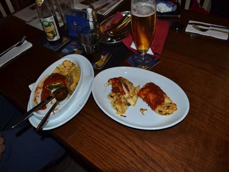Palatschinkenkuchl restaurante bune in viena 2