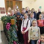3 «п» и 3 «а» Невьянск 2016