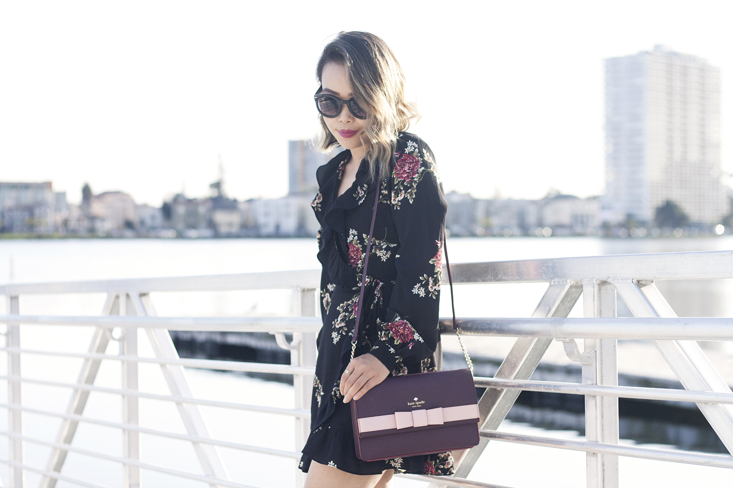 02fall-floral-azalea-katespade-bow-fashion-style