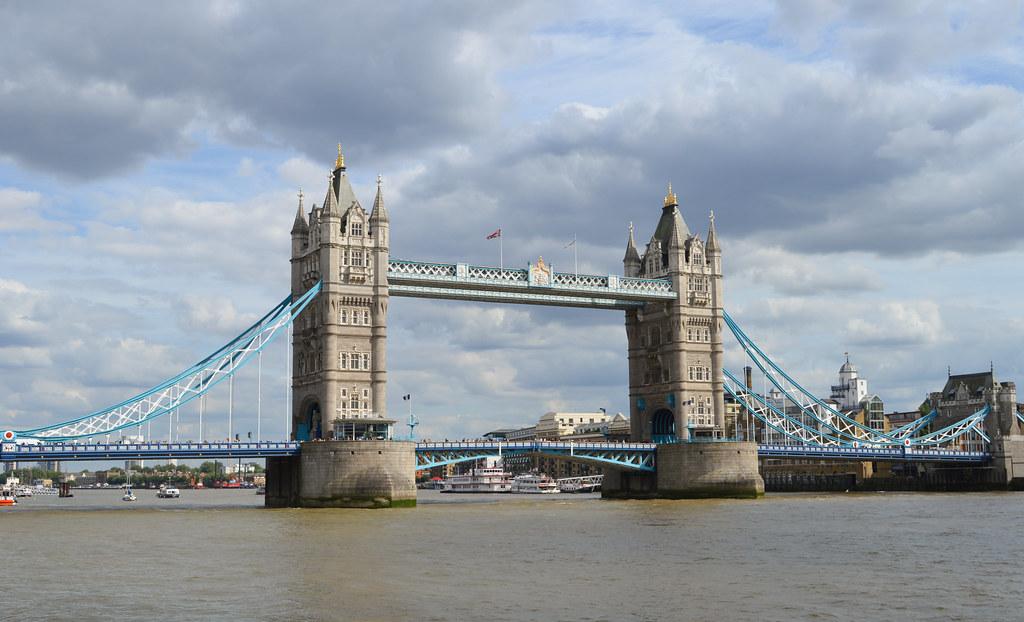 London1-21