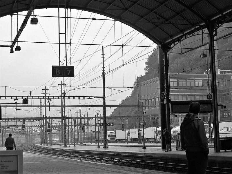 Basel 05.09 (9)