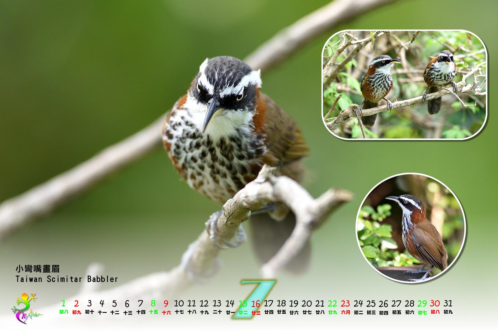 Calendar2017_2_08