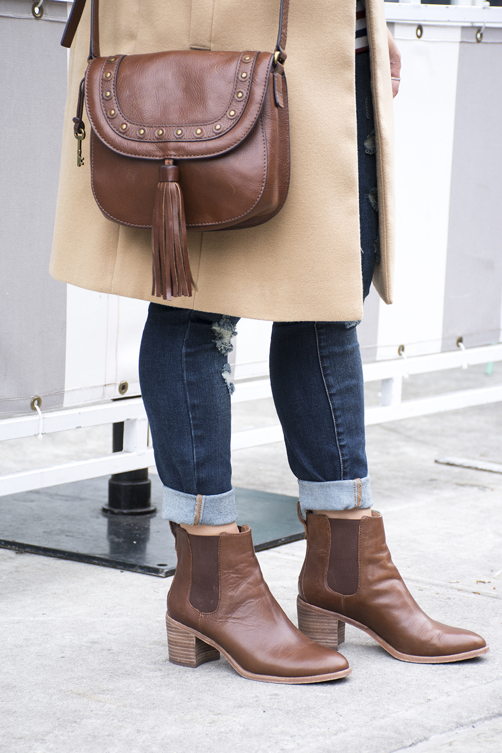 09nyc-newyork-city-leather-fossil-madewell-travel-fashion-style