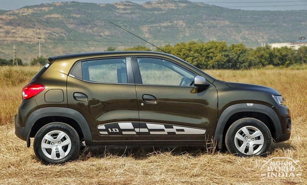 Renault-Kwid-AMT (59)