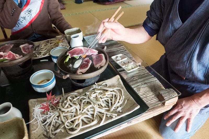 tsukuba_ida-12