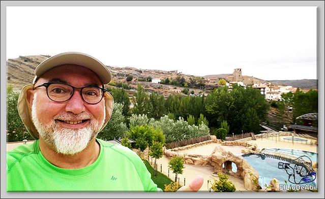 Barranco Perdido en Rioja Baja 7